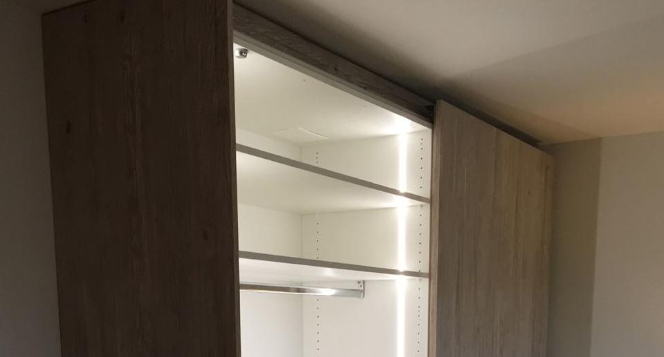 armoire-accueil