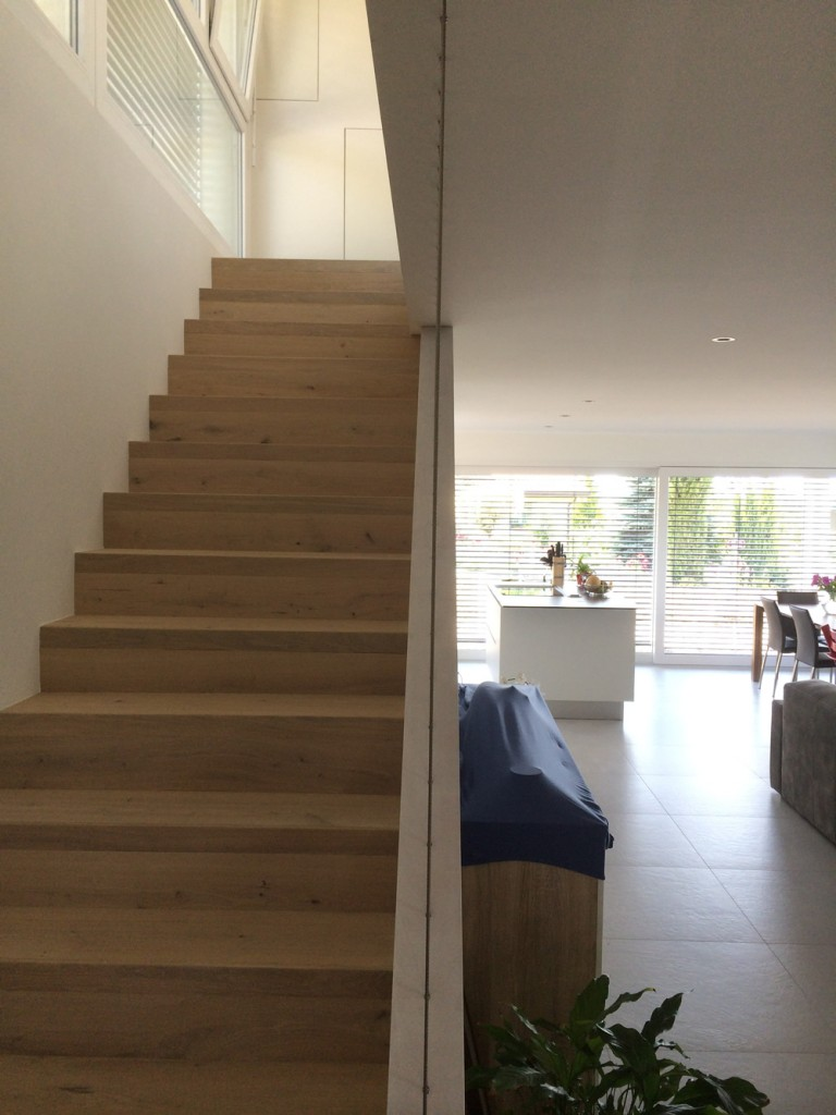 escaliers r alisation de diff rents types d 39 escaliers guillod collaud. Black Bedroom Furniture Sets. Home Design Ideas